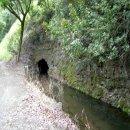 Waihee Valley Hike