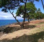 Hawaii Best Beach