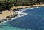 Hookipa Beach