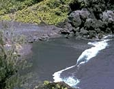 Waianapanapa-state-park