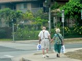 Kihei Couple