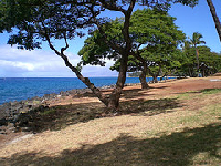 Hawaii Best Beach